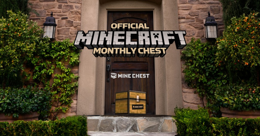 Mine_Chest_press_2