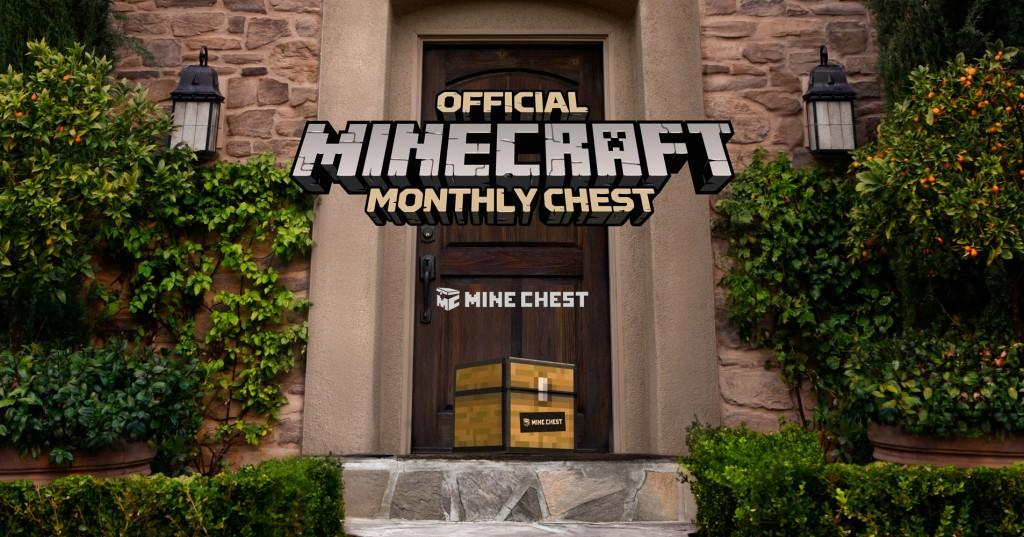 Mine_Chest_press_2