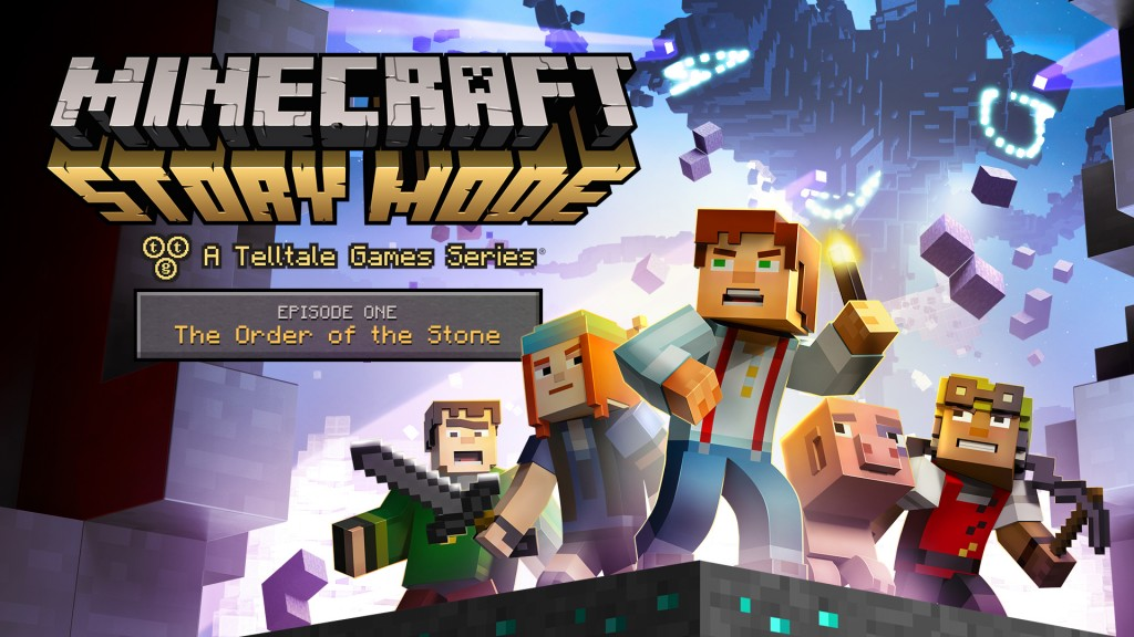 Minecraft-Story-Mode-Ep-1-key-art-1920x1080