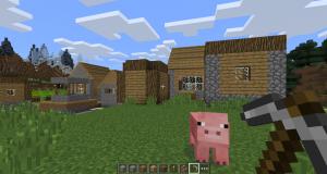 Minecraft_Win10_Beta_-10
