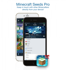 Seeds-pro