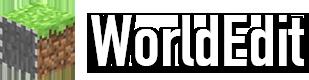 World Edit