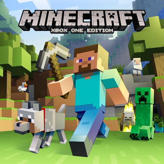 XboxOne-BoxArt-1080x1080-png