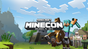 minecon_channel_art