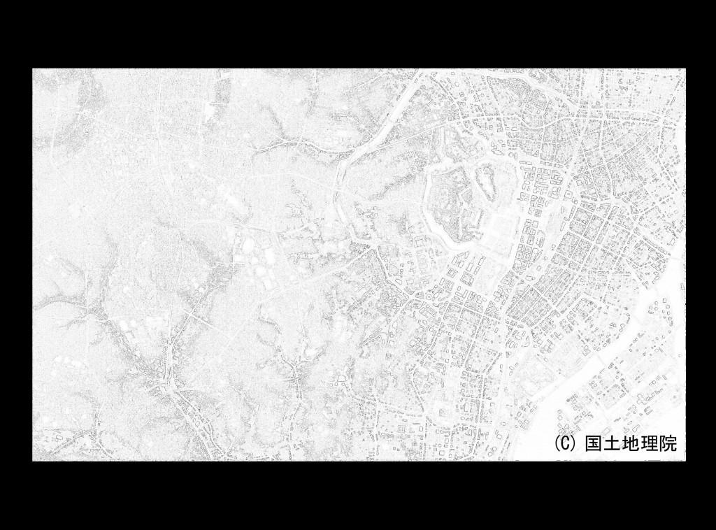 tokyo-HSV-saido
