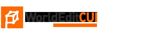 wecui_header
