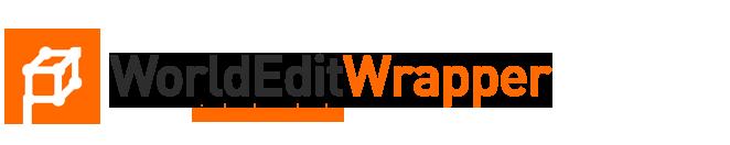 wewrapper_header