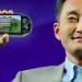 MOJANG「Minecraft PS Vita 版が欧州で発売」
