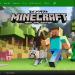 「Minecraft: Xbox One Edition」パッケージ版が11月27日に発売