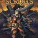 Scrolls がPC、Mac、Android でリリース!