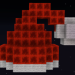Minecraft 1.8.2-pre1 クリスマス ギフト エディション!