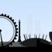 MINECON 2015 のお知らせ