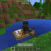Minecraft Pocket Edition 0.11.0 Beta リリース