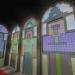 Console版Minecraftアップデート
