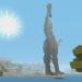 コンソール版マインクラフトにギリシャ神話パックが登場