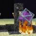 Minecraft snapshot 15w44b