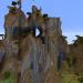 Minecraft snapshot 15w46a