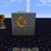 Minecraft snapshot 16w03a