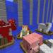 Minecraft snapshot 16w04a