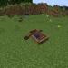 Minecraft snapshot 16w05b