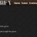 PC/Mac版 Minecraft 販売本数2200万本突破
