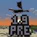 Minecraft 1.9 プレリリース 1