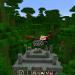 Minecraft 1.9.1 プレリリース1
