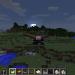 Minecraft 1.9.3 Pre-Release 1