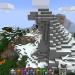 Minecraft 1.9.3 Pre-Release 2