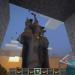 Minecraft 1.9.3 Pre-Release 3