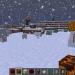 Minecraft snapshot 16w21b