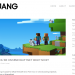Mojang のブログから Minecraft が姿を消すらしい